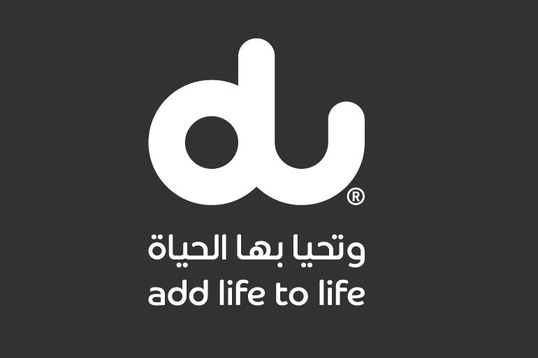 Tech Client 6 Arabic