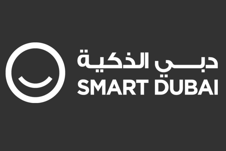 Tech Client 10 Arabic