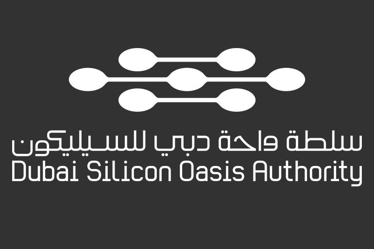 Tech Client 8 Arabic