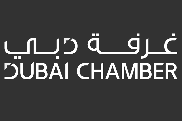 Tech Client 3 Arabic