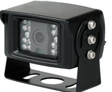 SDN Fleet Kit Cam3